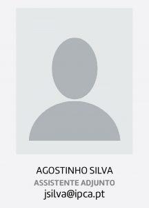 agostinho-silva