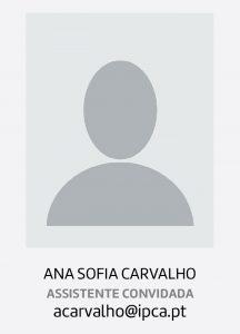 ana-sofia-carvalho