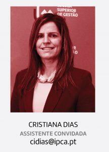 cristiana-dias