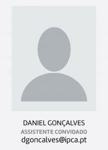 daniel-goncalves
