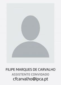 filipe-marques-carvalho