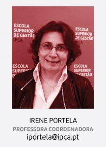 irene-portela