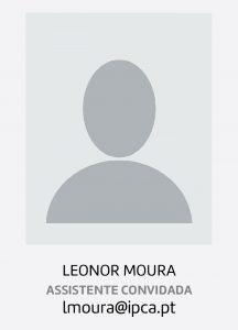 leonor-moura