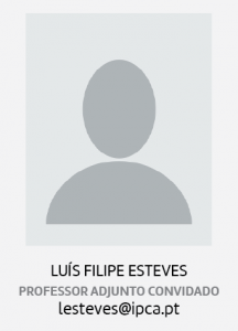 luis-filipe-esteves