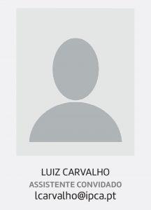 luiz-carvalho