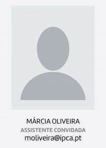 marcia-oliveira