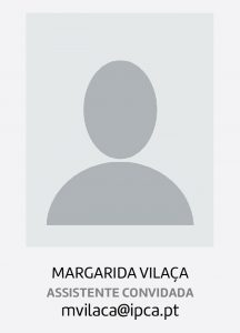 margarida-vilaca
