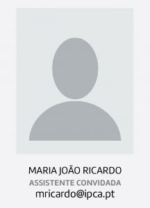 maria-joao-ricardo