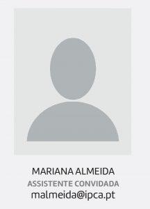mariana-almeida