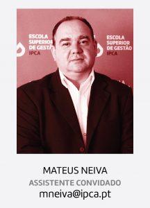 mateus-neiva
