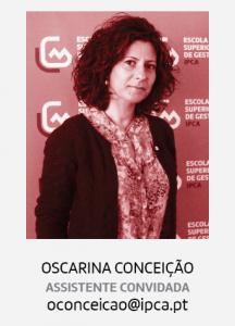 oscarina-conceicao