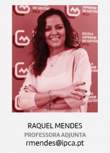 raquel-mendes