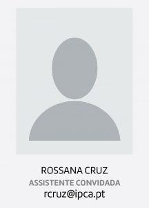rossana-cruz