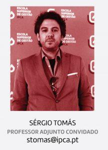 sergio-tomas