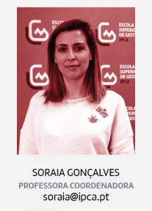 soraia-concalves
