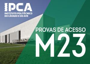 M23_ProvasAcesso